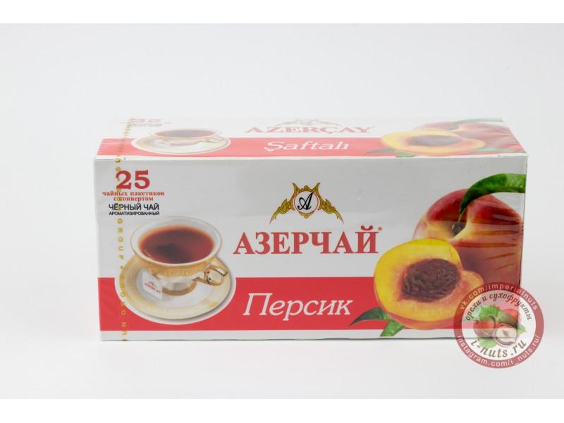 Азерчай персик