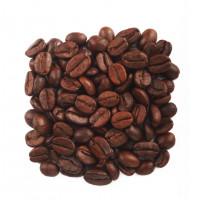 """Кофе в зернах арабика """"Без Кофеина"""" 1000 гр"""