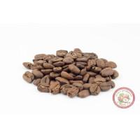 """Кофе в зернах """"Марагоджип"""" Никорагуа"""