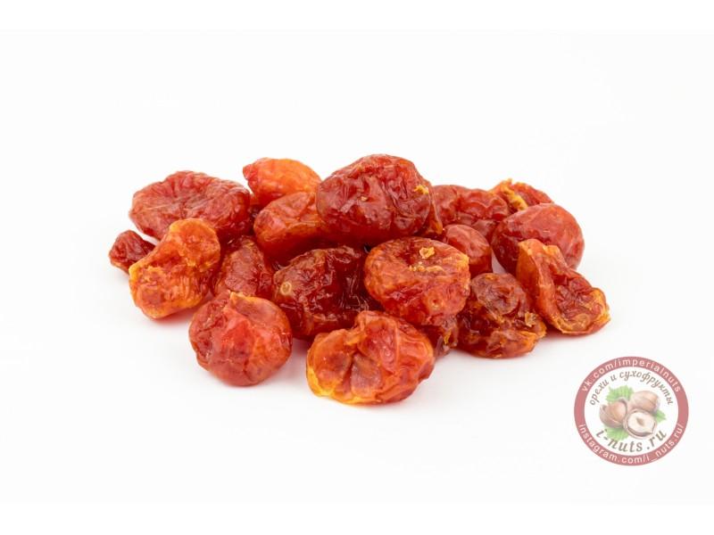 Сушеный помидор