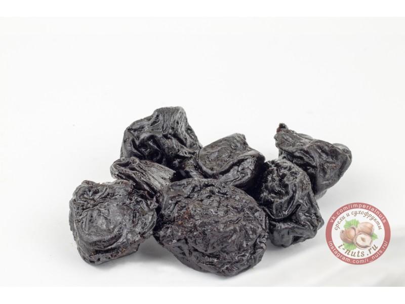 Чернослив без косточек Чили