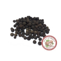 Перец душистый горошком (50 грамм)