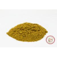 Смесь карри (50 грамм)