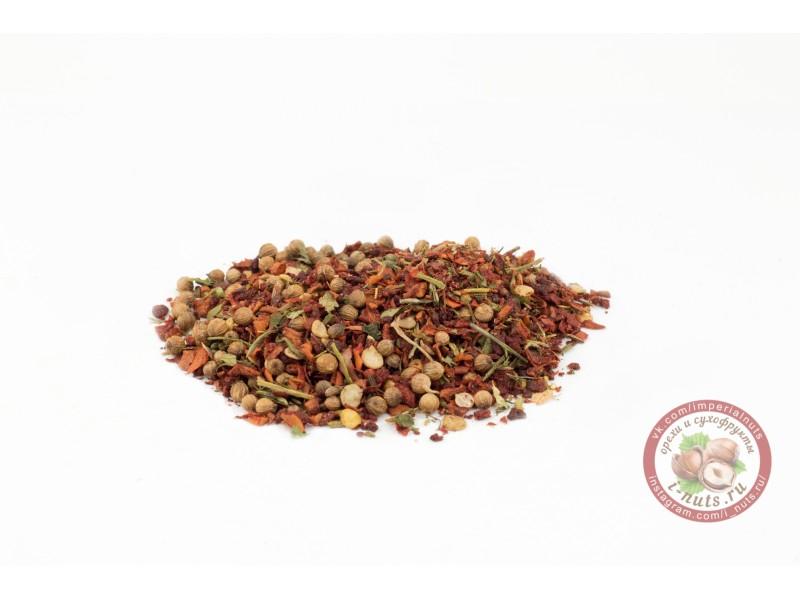 Приправа для шашлыка (50 грамм)