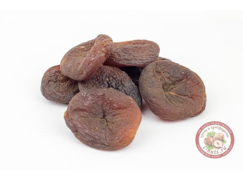Курага шоколадная (натуральная)
